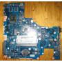 Материнская плата Lenovo IdeaPad 300-15IBR