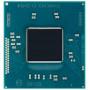 Процессор Intel Pentium SR1SG N2820