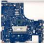 Материнская плата Lenovo G50-30 NM-A311