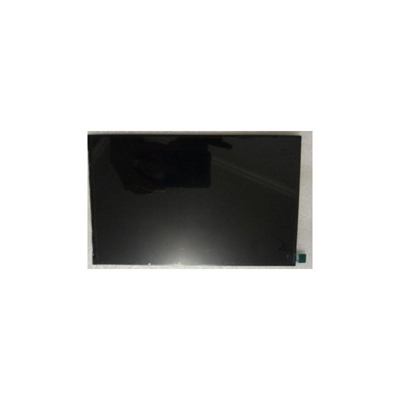 Дисплей (матрица) Digma Optima 1315T 4G TT1108ML купить в Москве.