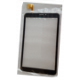 Тачскрин Prestigio MultiPad Wize PMT3608 4G