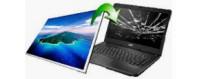 матрицы для ноутбуков купить в Москве